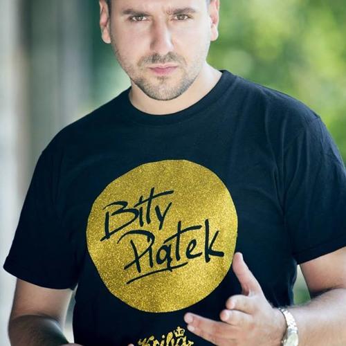 BITY PIATEK -  KRIBA's avatar