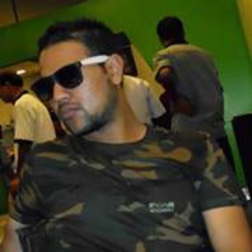 Sharma Anurag's avatar