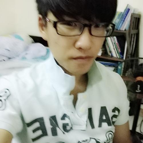 Bi Nguyễnnnnnn's avatar
