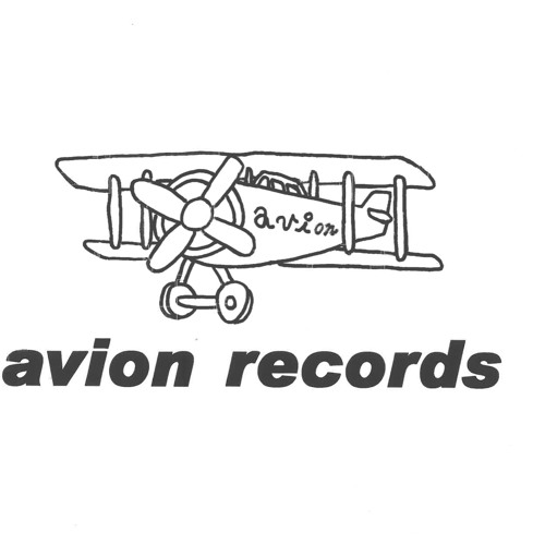 avion records's avatar