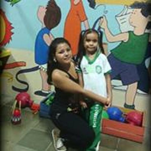 Carmen Ramos 23's avatar