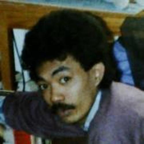 AY Anwar's avatar