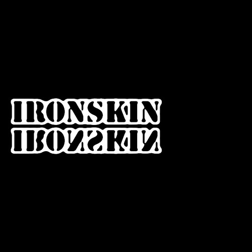 ironskinproductions's avatar