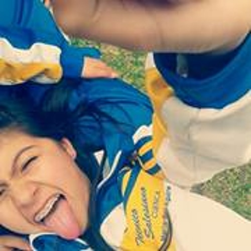 Mariasol Aguirre's avatar