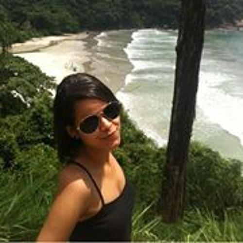 Amanda Ribeiro 69's avatar