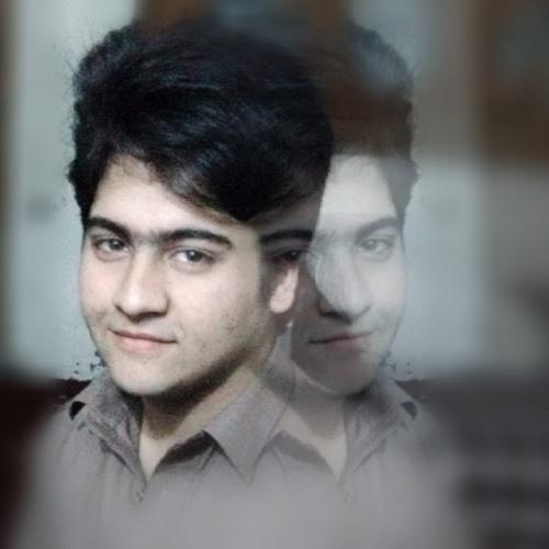 user393052553's avatar