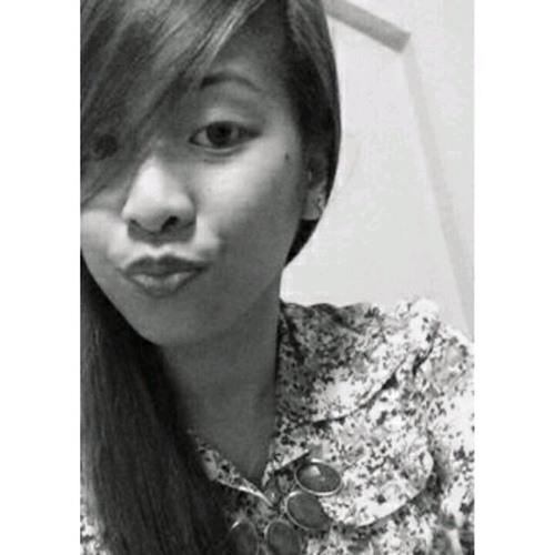 Aira Antonio's avatar