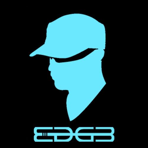 EDG3's avatar