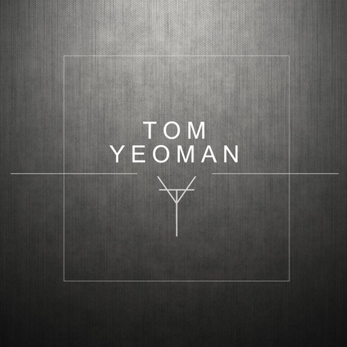 Tomyeoman's avatar