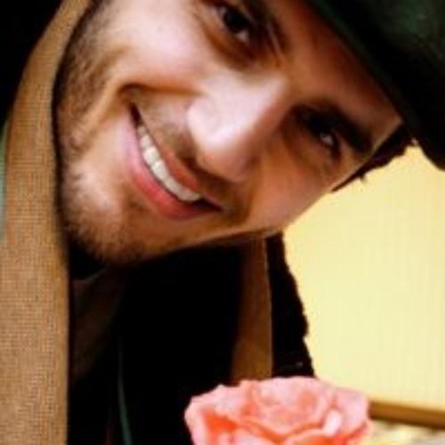Badr Fayez's avatar