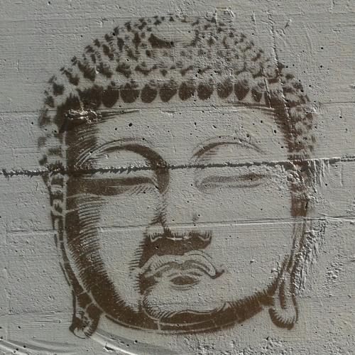 vincyiyuan's avatar