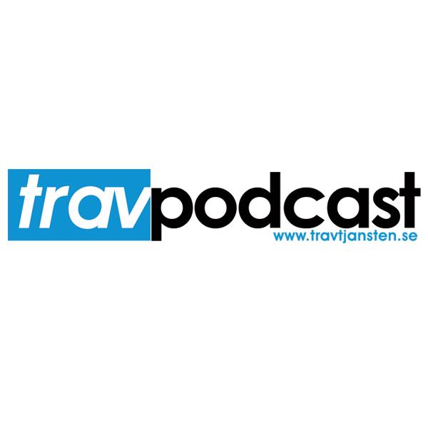 """Travtjänsten podcast """"Sprintermästarvecka och vi bjuder på flera nästagångare från i lördags!"""""""