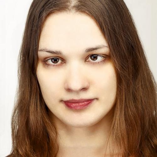 kristin-mia's avatar