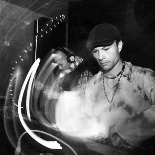DJ FAO's avatar