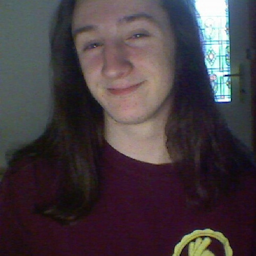 amberXleaf's avatar