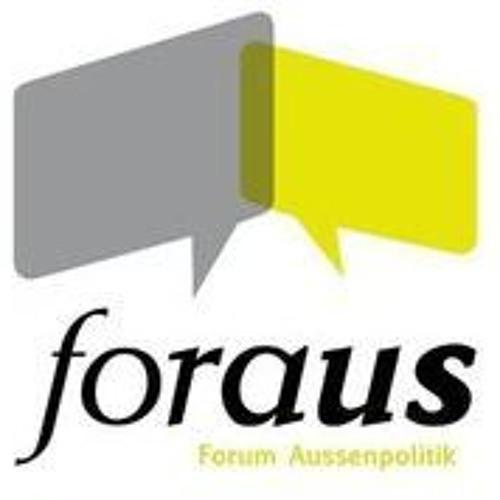 foraus's avatar
