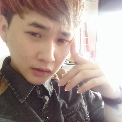 Edison  Lee 2's avatar