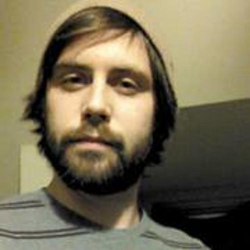 Corey Edwards 23's avatar