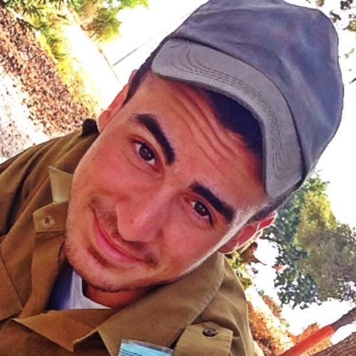 Ran Ohayon's avatar