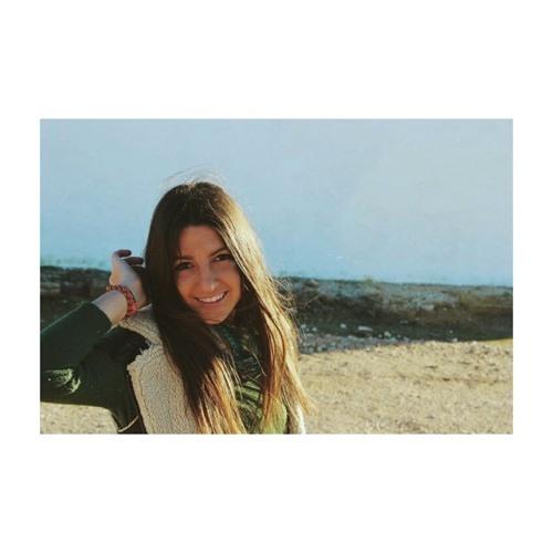 lorenasantiago_'s avatar