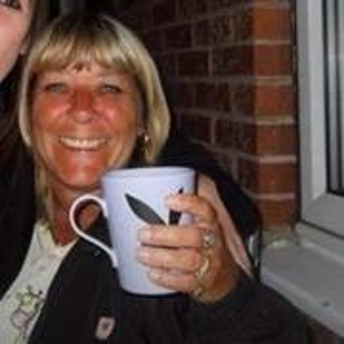 Ann Ewin's avatar