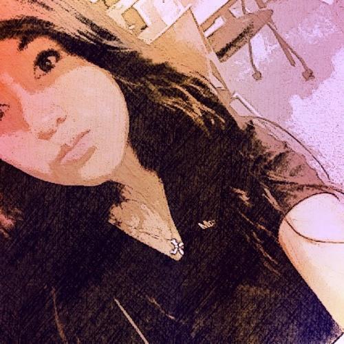 mooonica's avatar