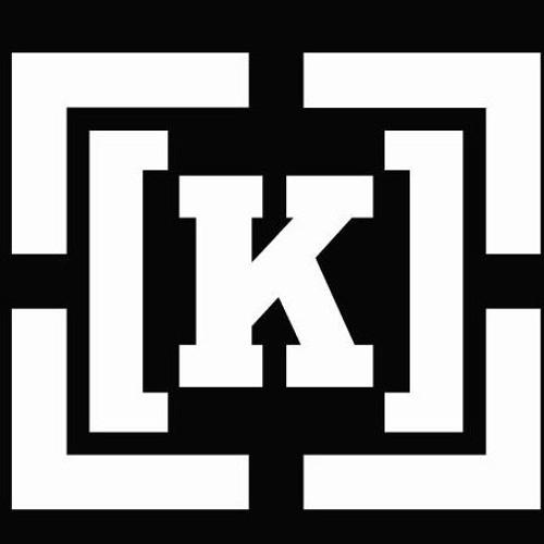 SkinnyBoneJonesss's avatar