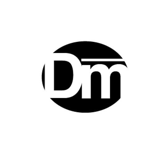Dean Micheli's avatar