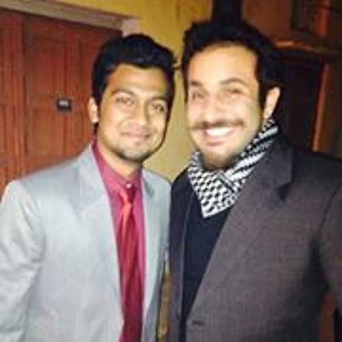 Siddharth Singh 59's avatar