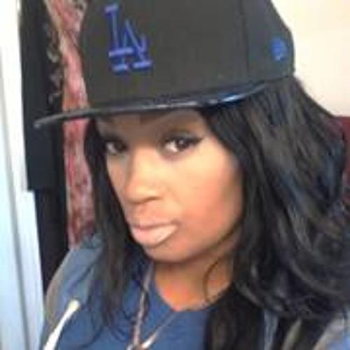 Taylor Johnson 141's avatar