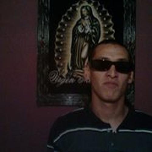 Jose Guillermo Gonzalez H's avatar