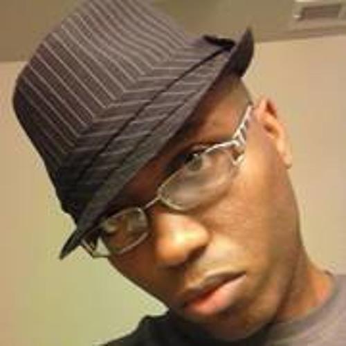 Giaviane's avatar