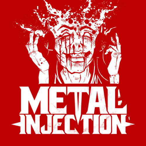 metalinjection's avatar