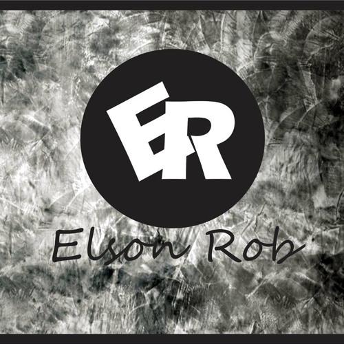 ElsonRob's avatar