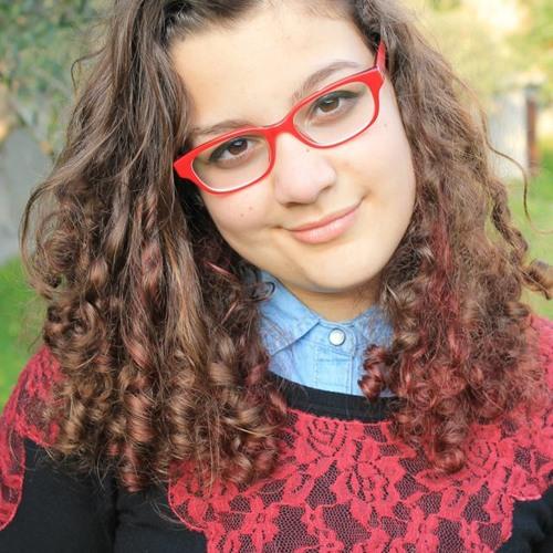 Laura Berte''s avatar