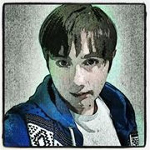Leo Sibana's avatar