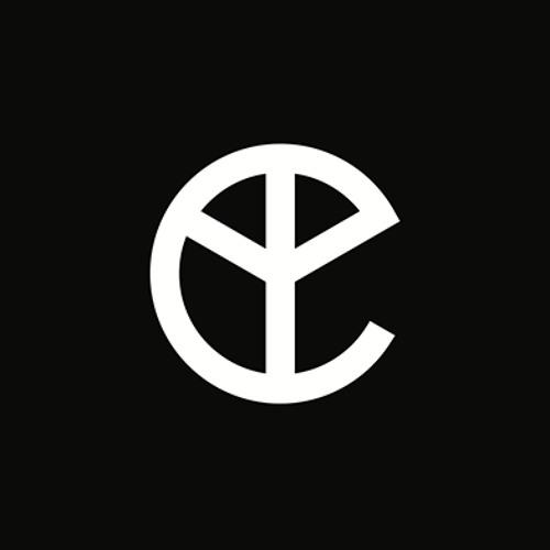 flackolc's avatar