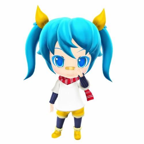 IchigoChan (苺ちゃん)'s avatar