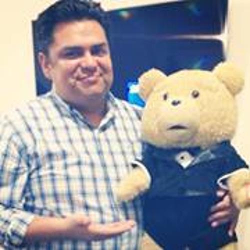 Bobby Rodriguez 17's avatar
