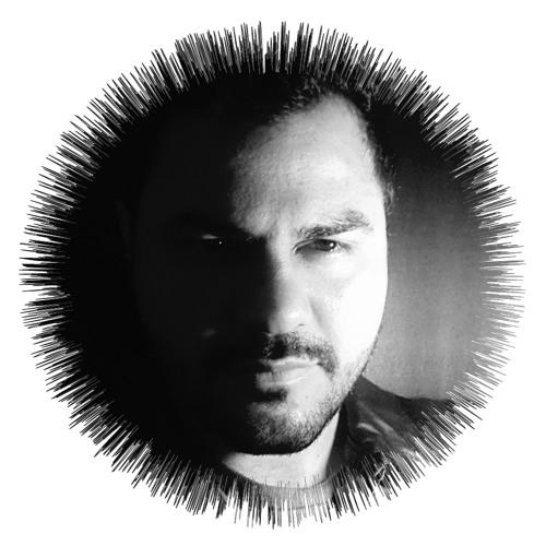 Carmaux's avatar
