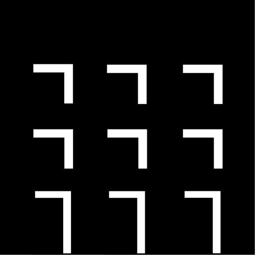 Knekelhuis's avatar