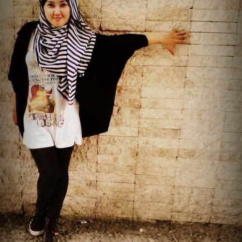 Wira Maliani's avatar