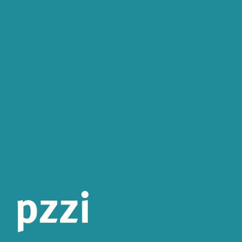 p-zzi's avatar