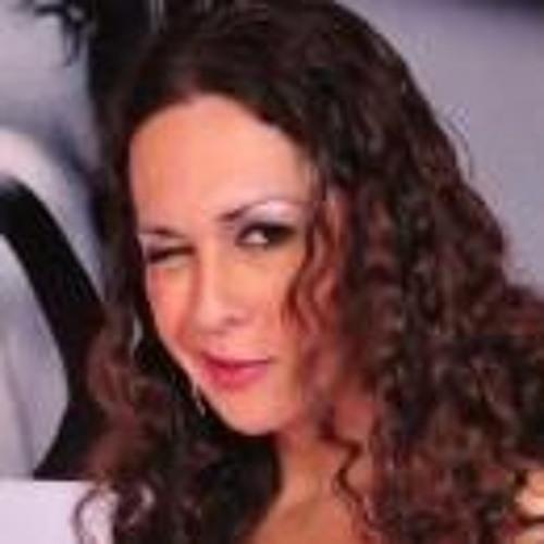 Nikki Montero's avatar