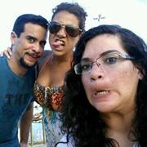 Guilherme Santana 49's avatar