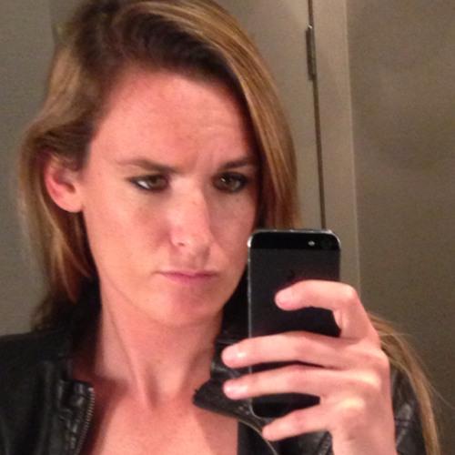Ashley A. Jenkins's avatar