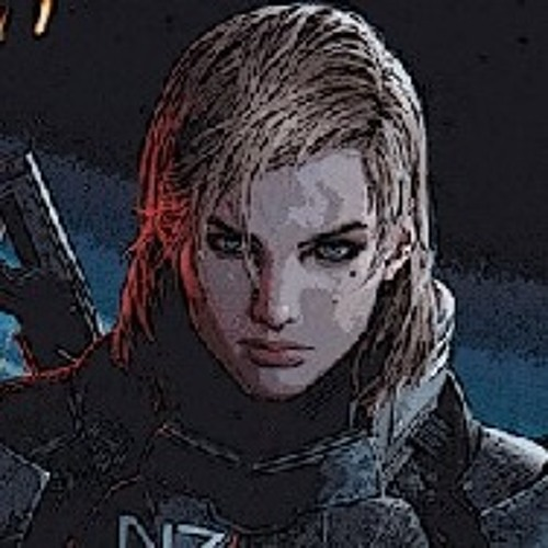 Yvilthi's avatar