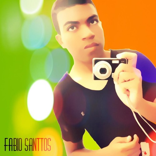 f4binh0's avatar
