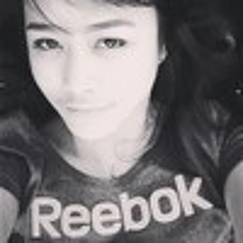 t-step*'s avatar