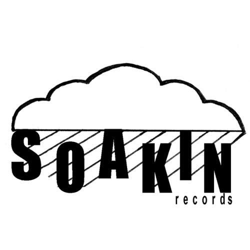 soakin records's avatar